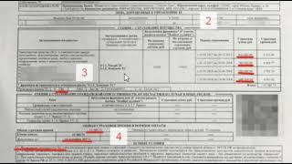 видео Страховая сумма в договоре КАСКО