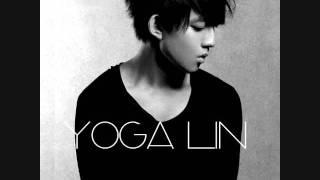 """Yoga Lin (林宥嘉) - """"Shuo Huang"""""""