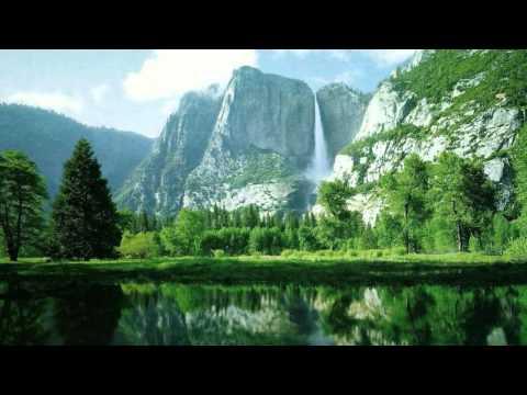 In Christ Alone - Getty Music