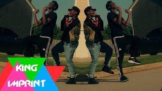 Scrilla King - Favor #FavorChallenge Offcial Dance Video whip/nae nae Favor Challenge King Imprint