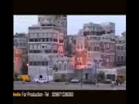 Tourism-The unique beauty in Yemen