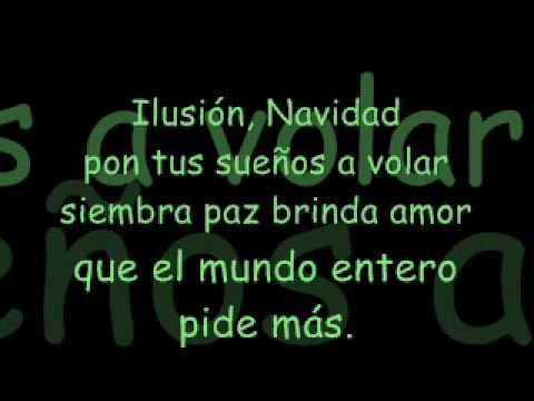 Gloria Estefan mas alla lyrics