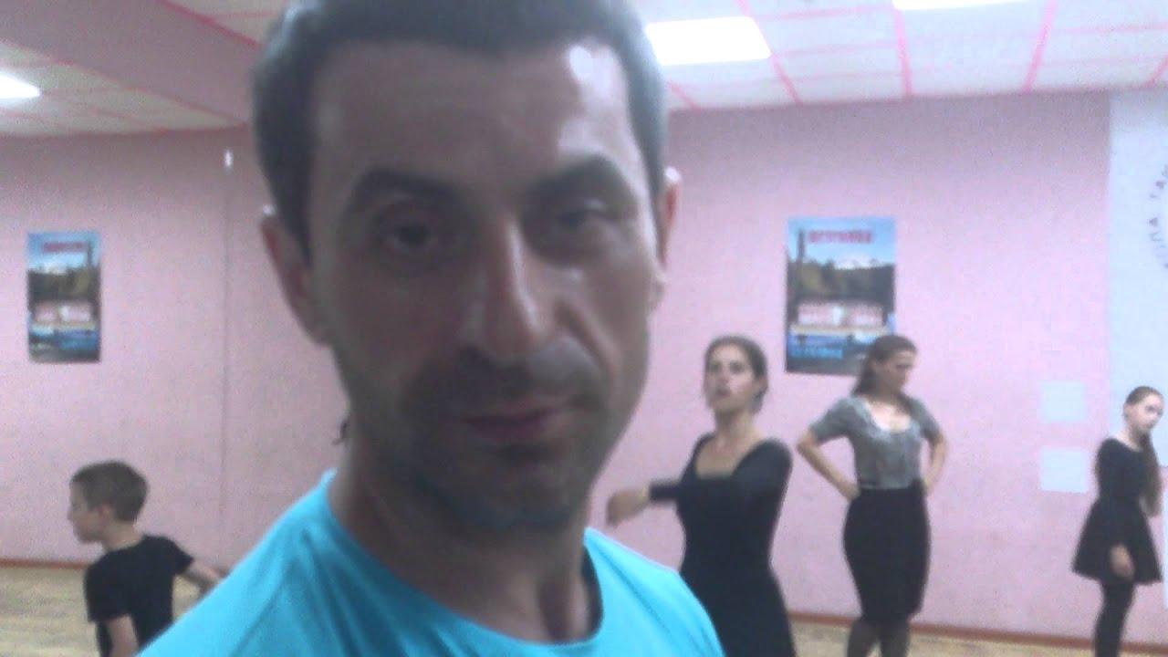 юсуп омаров и его семья фото