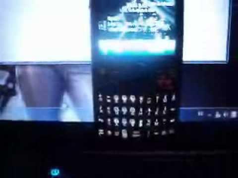 Desbloquear blackjack 2 i617