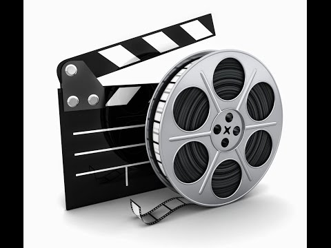 Intro Video Sound Effect -