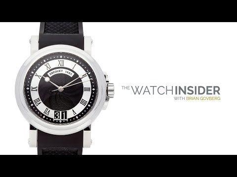 The Watch Insider | Brian's Picks Under $10,000