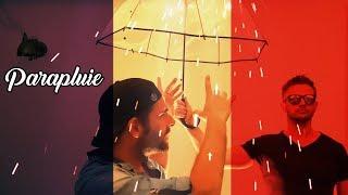 Les Couvertures Françaises - Parapluie / French cover - Rihanna - Umbrella