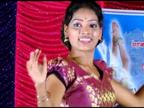 Tamil Record Dance 2018 / Latest tamilnadu village aadal paadal dance / Indian Record Dance 2018 165