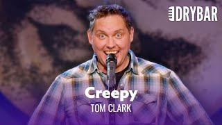 How To Make People Uncomfortable. Tom Clark - Full Special