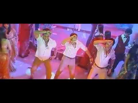 Hawa Hawa E Hawa Original Mp3 Song Download