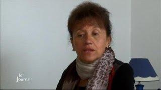 Leucémie : Des vacances gratuites pour les malades (Vendée)