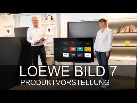 loewe-bild-7-oled-uhd-tv-4k---produktvorstellung---thomas-electronic-online-shop---bild7