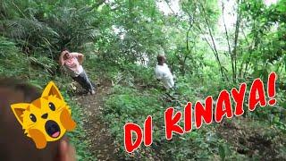 Tikub Lake Hiking Adventure Tiaong Quezon
