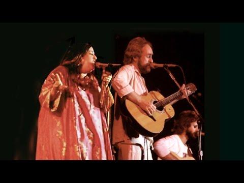 Dave Mason & Cass Elliot  Sit and Wonder 1971