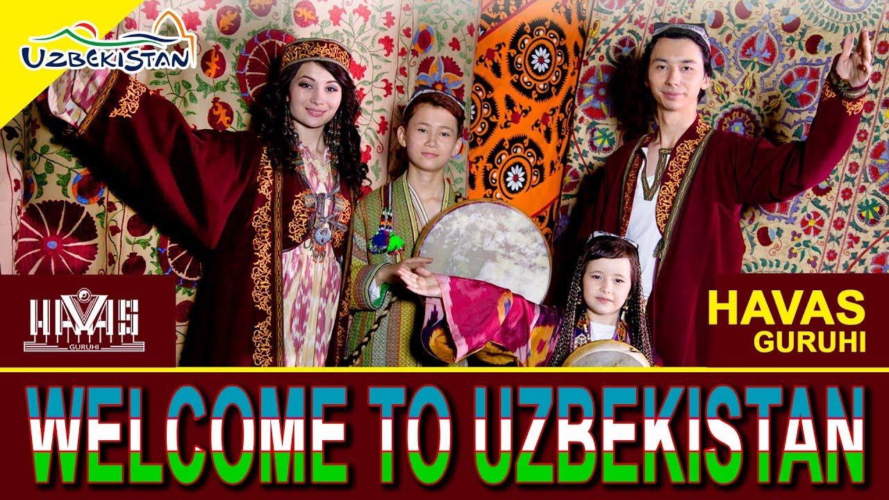 havas guruhi uzbekistan uzbekturizm