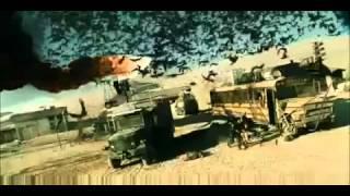 Обитель зла 3 Русский трейлер