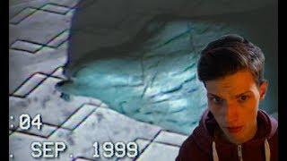 September 1999 - Free horror game - Playthrough