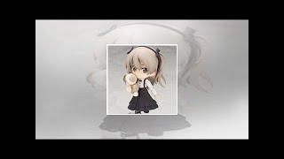 "Super Cute ""Girls und Panzer"" Alice Shimada Joins Kotobukiya"