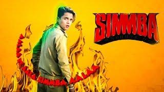 Download Video SIMMBA | BKD comedy | funny video MP3 3GP MP4