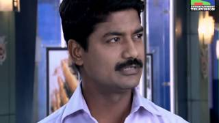 Sharp Shooter - Episode 975 - 7th July 2013