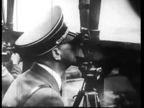 filme a vida secreta de adolf hitler dublado