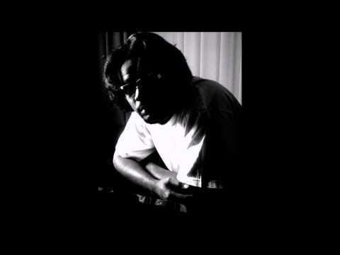 Butch Cassidy - Mash