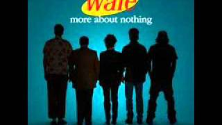 Wale - The Way to My Love (The Extra Trip)