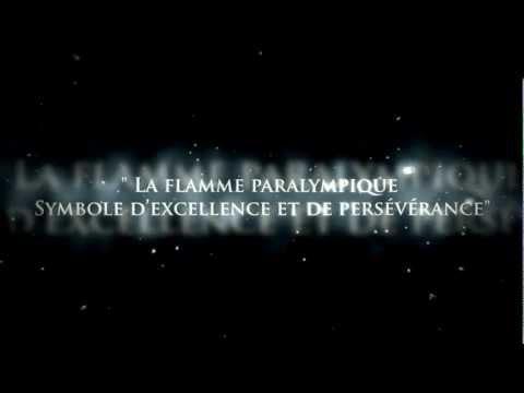 Conférence Des Olympiades EHTP Dans Sa 7ème édition : La Flamme Paralympique