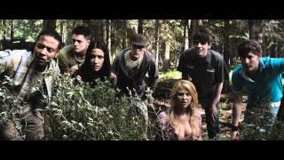 Tucker & Dale vs Evil - Trailer