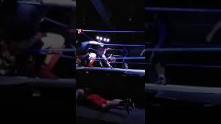 bella-haze-debut-at-pure-pro-wrestling---melt-down