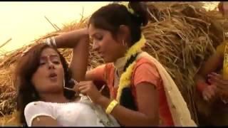 Bhojpuri Hot & Sexy Songs   Baja Baji Ki Na Baji   YouTube 360p hd
