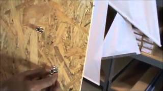 Ati Fixtures - How To Install A Hanging Kit