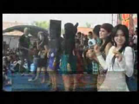 Perawan Kalimantan ALL Artis