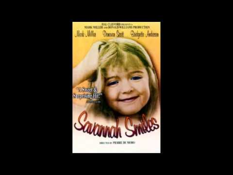 When Savannah Smiles - song