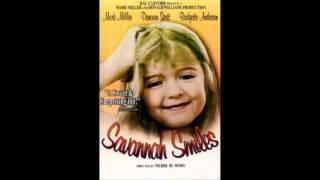 When Savannah Smiles - song