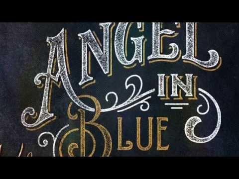 Train - Angel in Blue Jeans (Klang Express Edit)