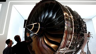 video: Rolls-Royce to cut 9,000 jobs in Covid-19 downturn