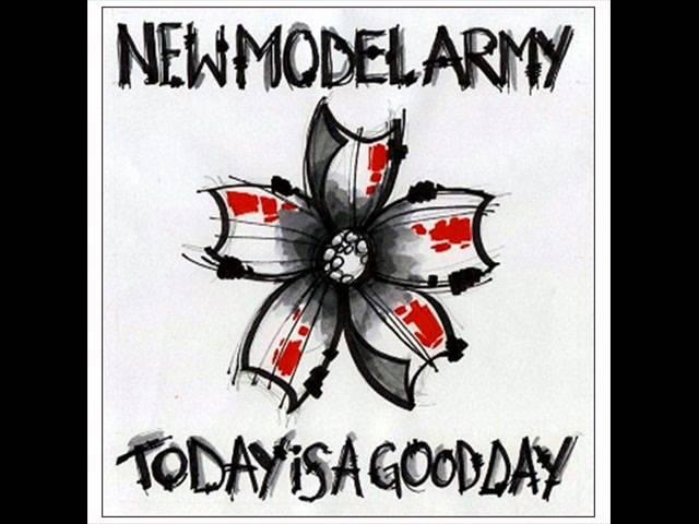 new-model-army-god-save-me-grind6