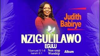 nzigulilawo-egulu-judith-babirye-non-stop-worship-album-ugandan-gospel-music-2019