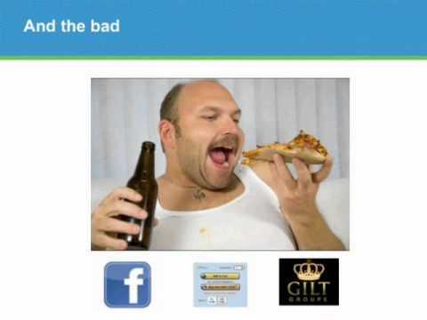 Behavioral Economics for Product Design 101 - O'Reilly Webcast