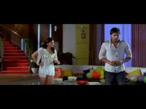Jhummandi Naadam Movie Video Songs Downloadinstmankgolkes