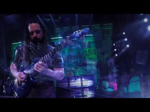 Dream Theater - Breaking All Illusions [LIVE] [Breaking the