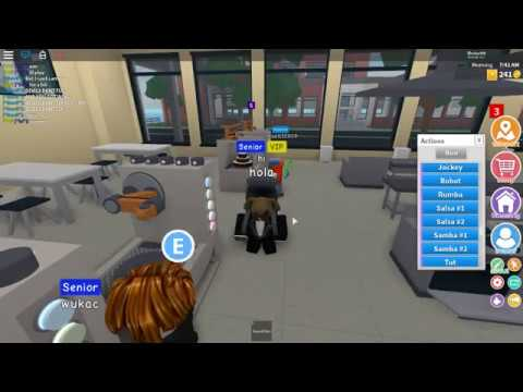 Download How To Drop Things In Roblox Tinytonytv Gaming Mp3 3gp Mp4