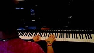 lil yachty   better ft stefflon don tishler piano cover