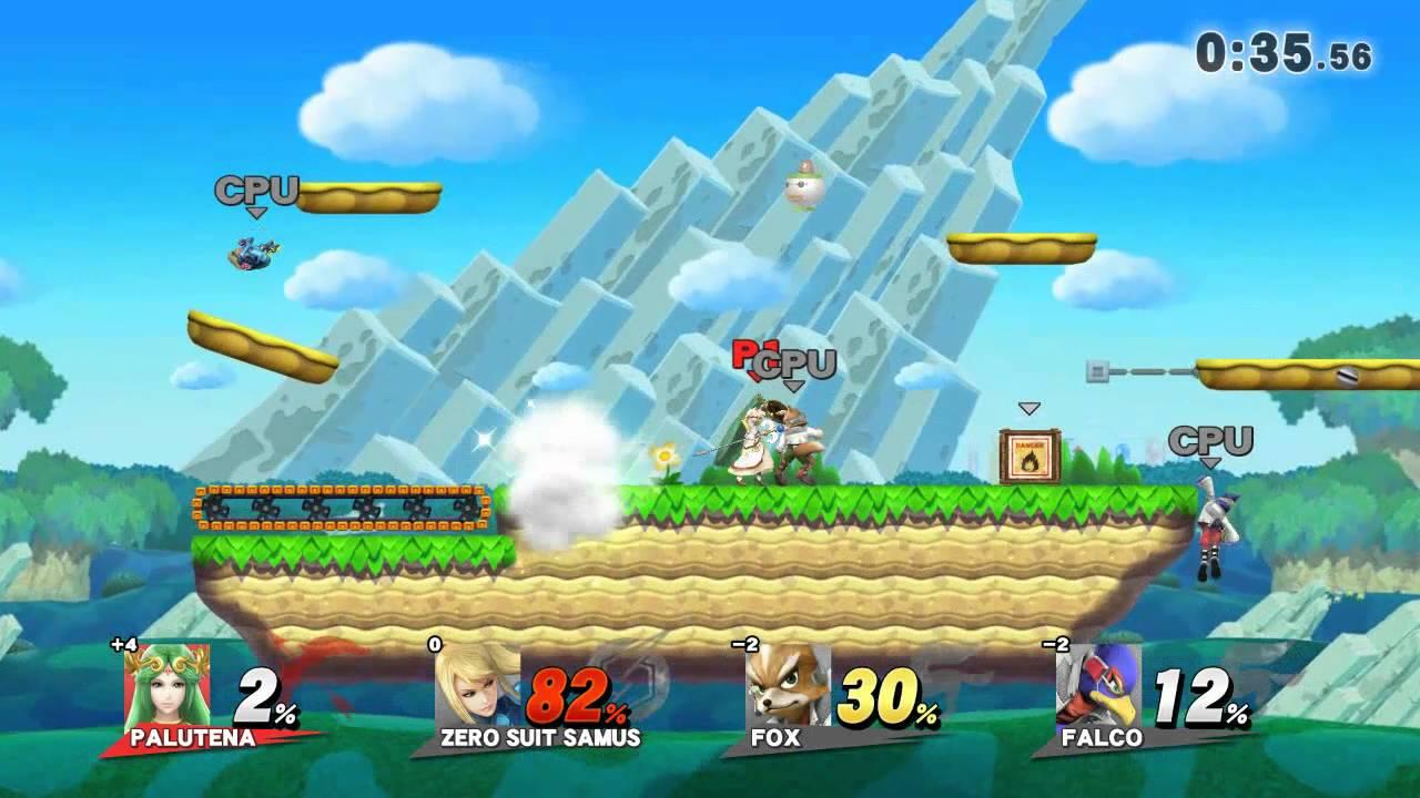 Bowser VS Samus 2 by Plasmasma on DeviantArt  |Zero Suit Mario