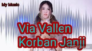 Via Vallen - Korban Janji