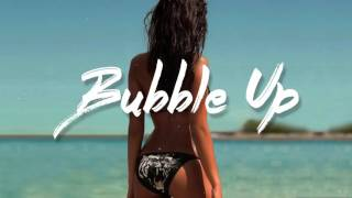 "Dancehall Riddim Instrumental - ""Bubble Up"" (Prod. Mindkeyz)"