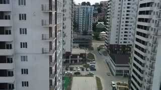 видео 47 новостроек Хамовников Москвы – купить квартиру по ценам застройщика в Хамовниках