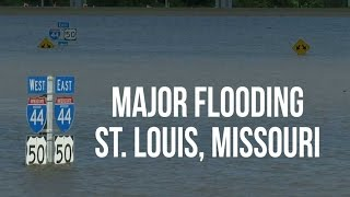 Filmed over 4 days in St. Louis and Fenton Missouri. This marks the...