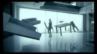 Смотреть клип Alena Vinnitskaya - Ravnodushna